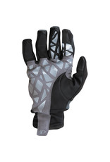 Pearl Izumi Select Softshell Glove
