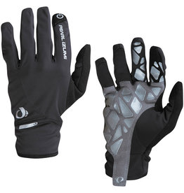 Pearl Izumi Select Softshell Glove Lite