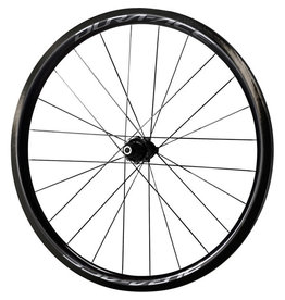 Shimano Wheel Disc Brake DA R9170 C40