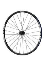 Shimano Wheel Disc Brake RX010 Black