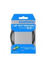 Shimano Gear Cable Optislick Single