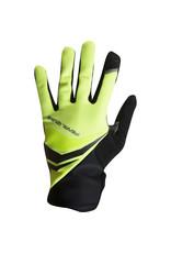 Pearl Izumi Cyclone Glove
