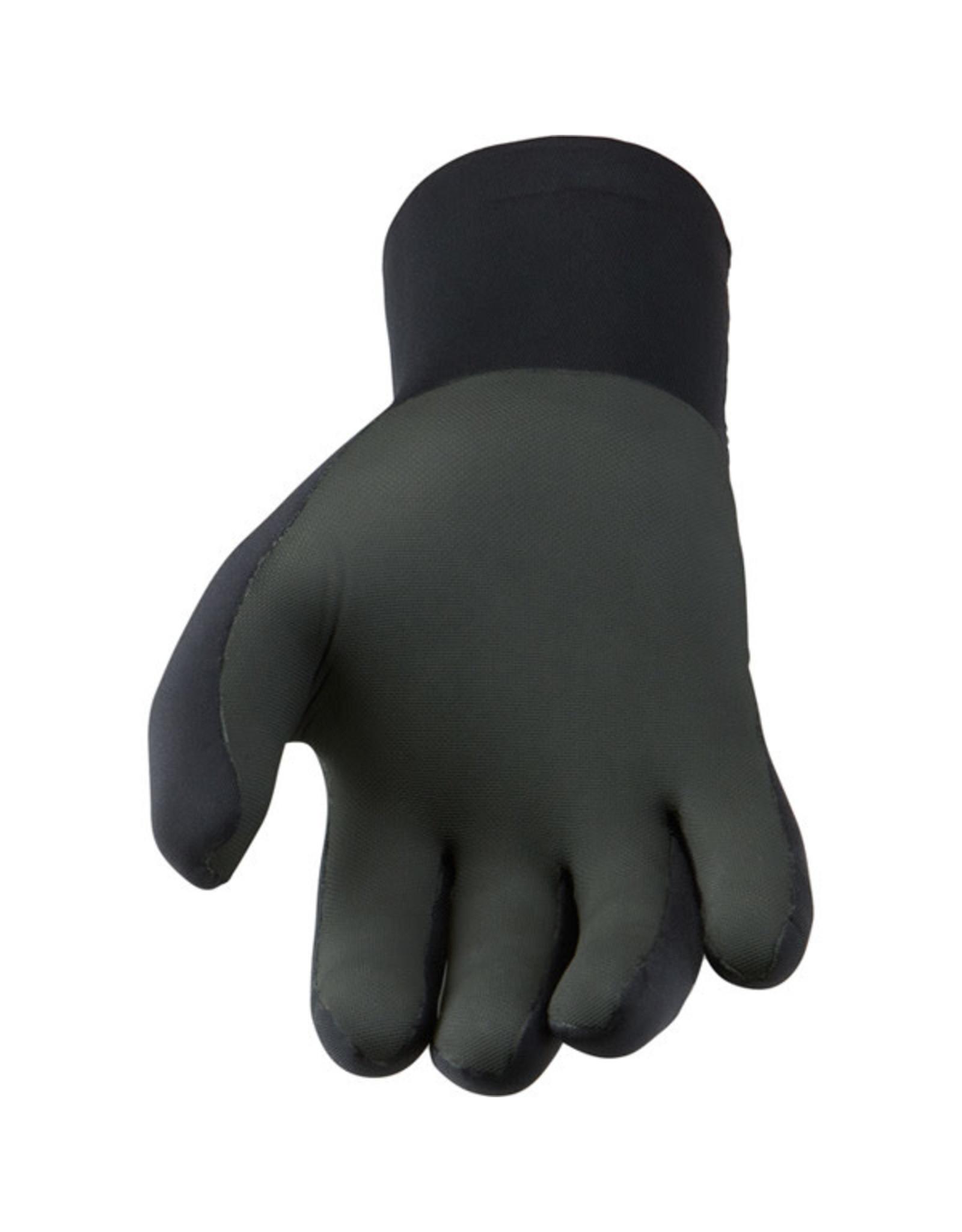 Madison Shield Neoprene Glove