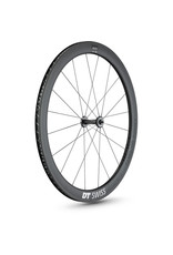 DT Swiss Wheel ARC1100 48mm