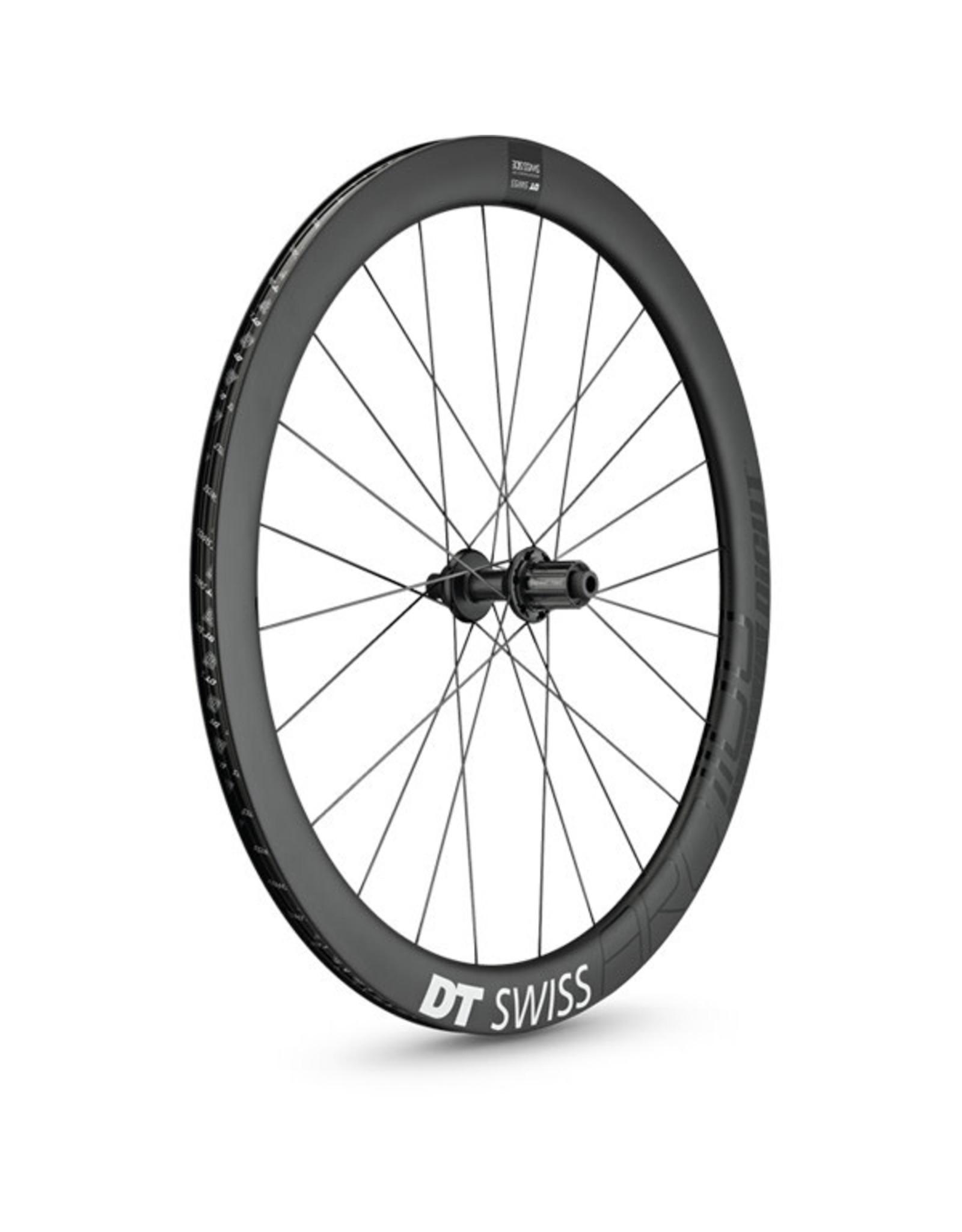 DT Swiss Wheel Disc Brake ARC 1100 48mm