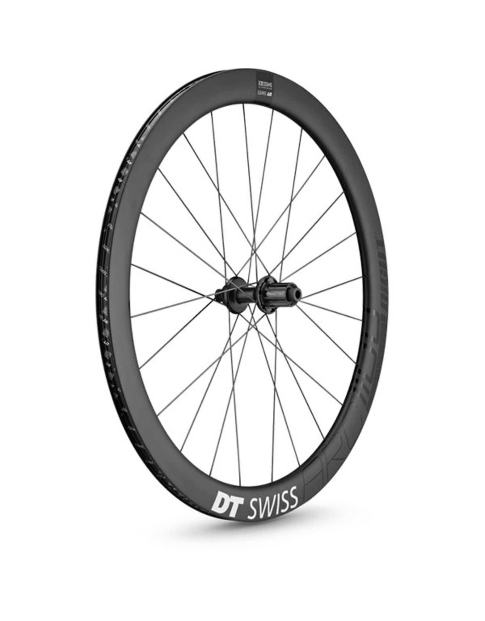 DT Swiss Wheel Disc Brake ARC1100 48mm