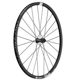 DT Swiss Wheel Disc Brake C1800