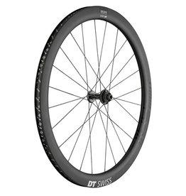 DT Swiss Wheel Disc Brake ERC 1100 48mm