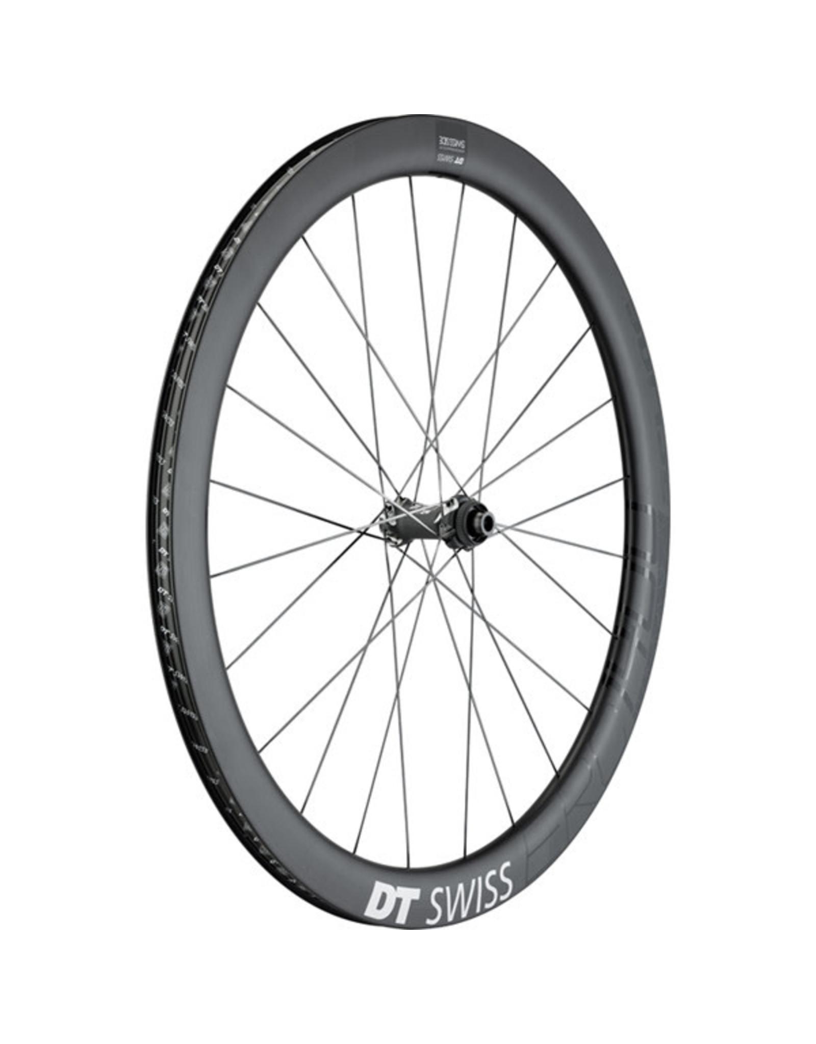 DT Swiss Wheel Disc Brake ERC 1400