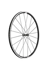 DT Swiss Wheel P1800