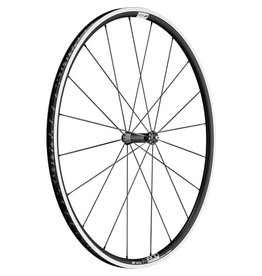 DT Swiss Wheel P1800