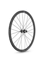 DT Swiss Wheel PR1400 32x18mm