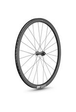 DT Swiss Wheel Disc Brake PRC1400 35mm