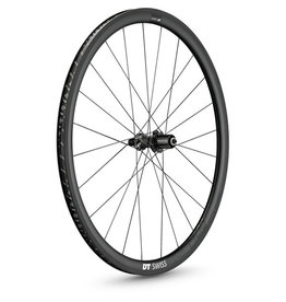 DT Swiss Wheel PRC 1400 35mm