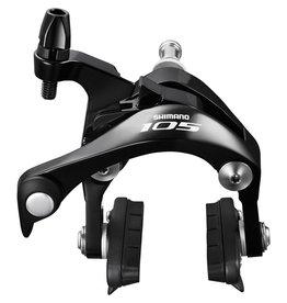 Shimano Caliper Brake 105 5800
