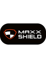 Maxxis Tyre Re-Fuse 60tpi 700 x 40