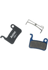 Aztec Brake Pads Disc XTR M965/M800/M601