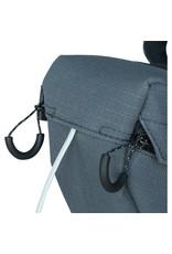PRO Discover Frame Bag 5.5L