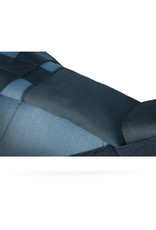 PRO Discover Seat Bag 15L