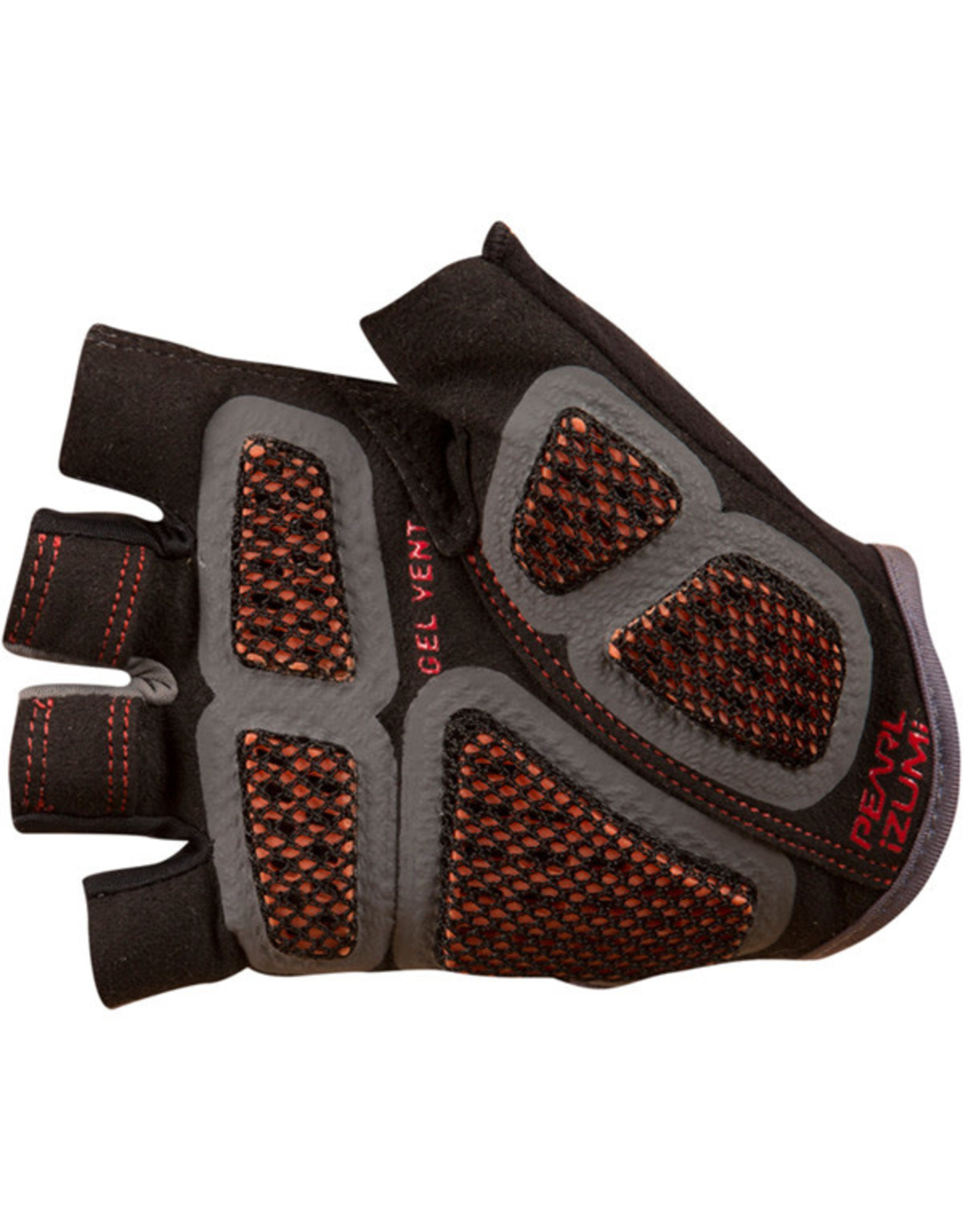 Pearl Izumi Women Pro Gel Vent Gloves