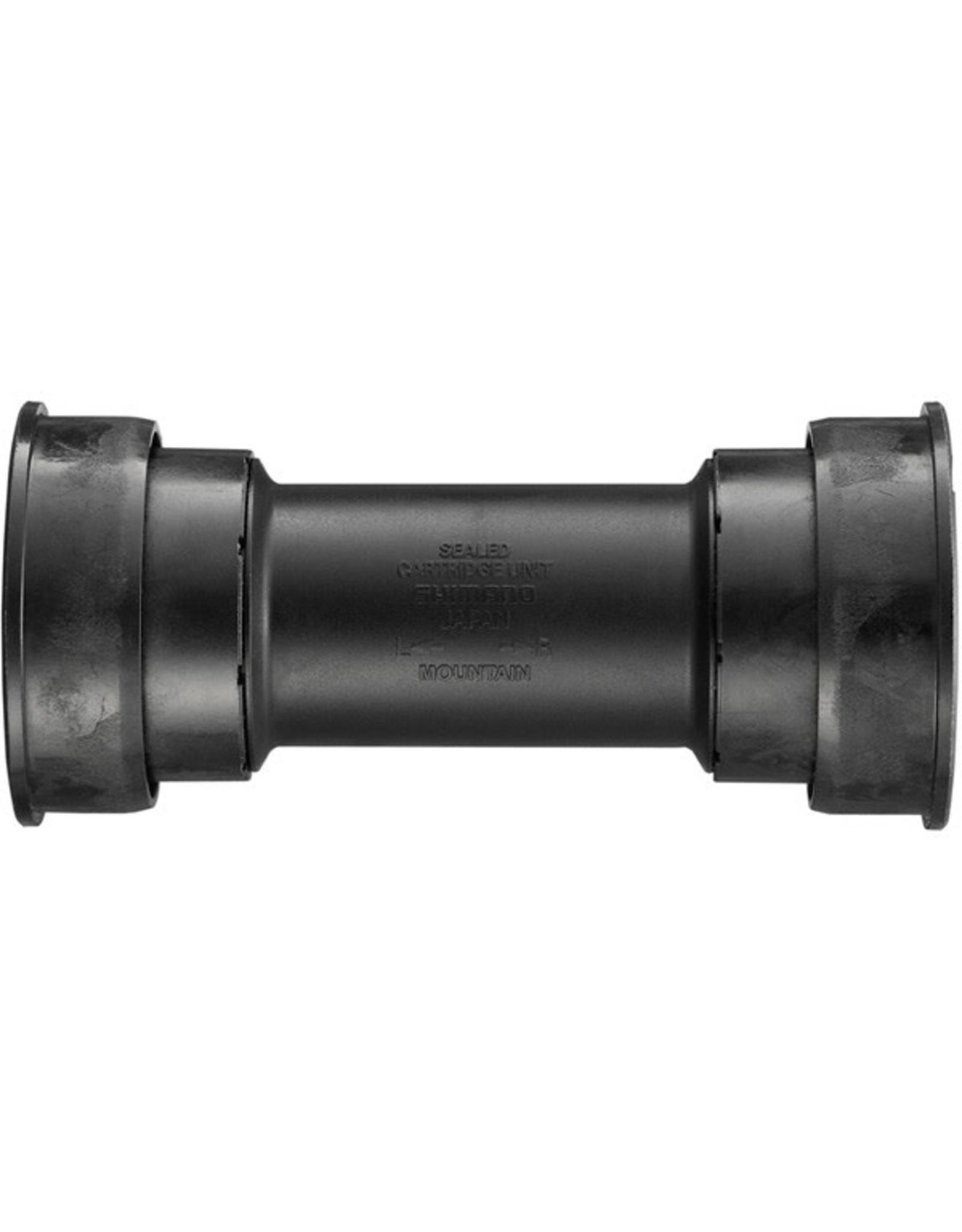Shimano Bottom Bracket MTB Press Fit BB94 92/89.5 41