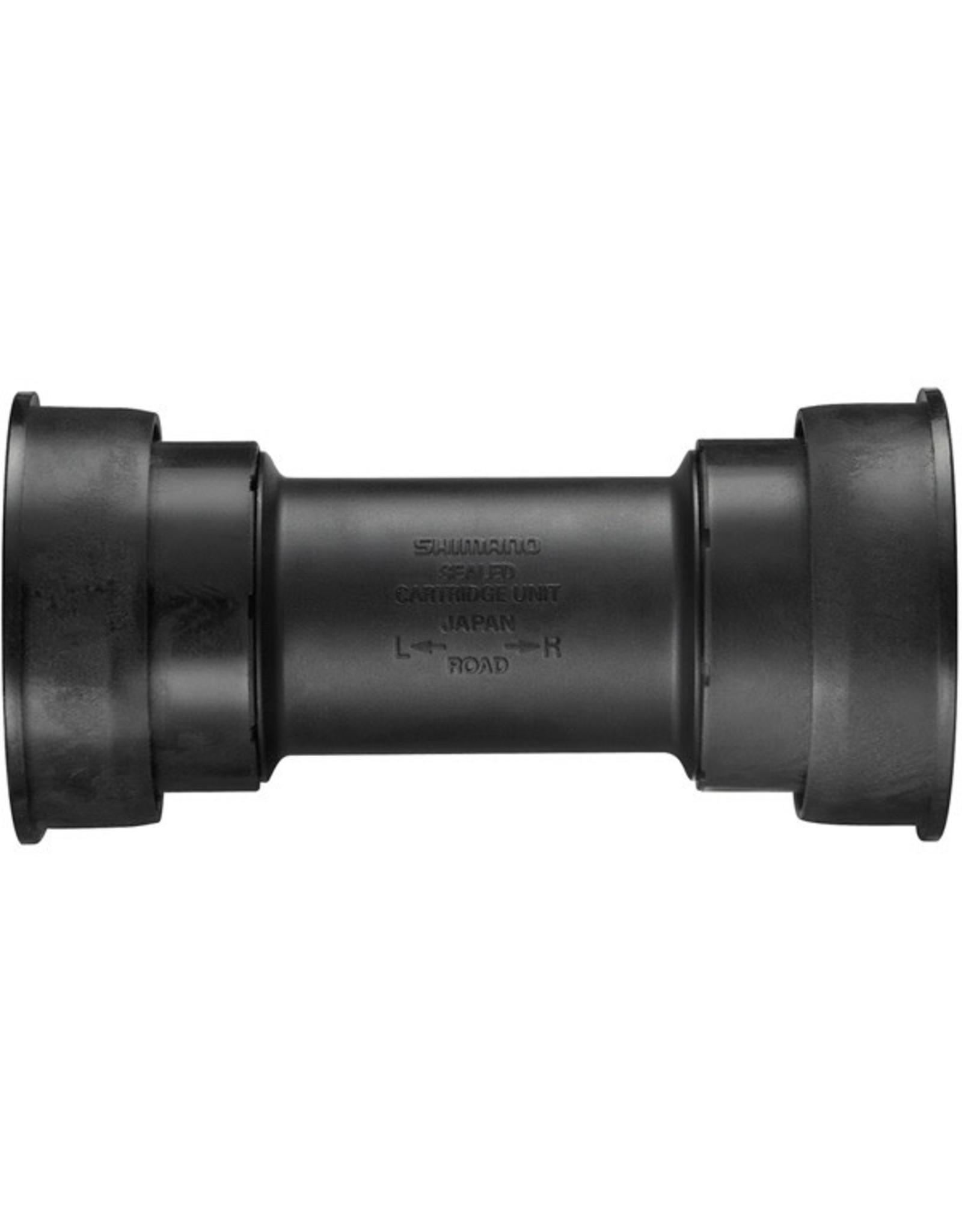 Shimano Bottom Bracket Road Press Fit BB92 86.5 41