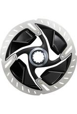Shimano Disc Rotor Dura-Ace SMRT900 Center-Lock