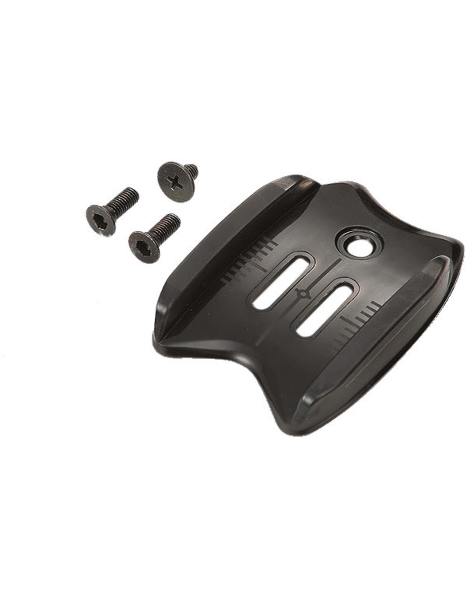 Shimano Cleats Adapter SH40