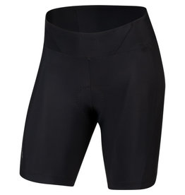 Pearl Izumi Women Attack Shorts