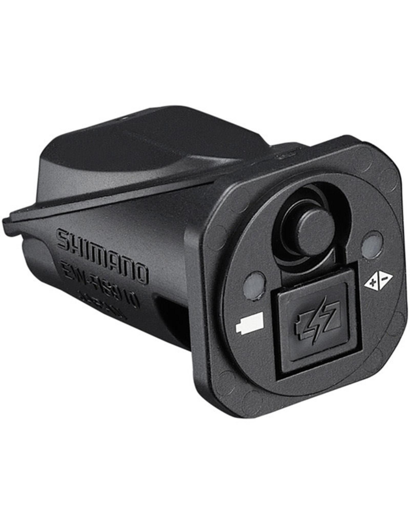 Shimano Di2 Junction Box A EW-RS910