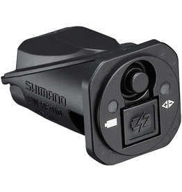 Shimano Di2 Junction Box A EW-RS910