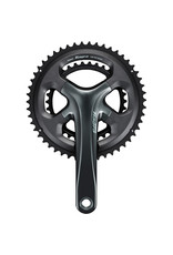 Shimano Chainset 10 Speed Tiagra 4700