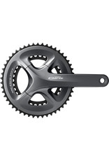 Shimano Chainset 8 Speed Claris R2000