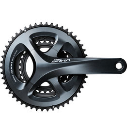 Shimano Chainset Sora 9 Speed 50-39-30 175