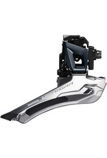 Shimano Front Derailleur Ultegra R8000 11 Speed Braze-On