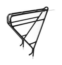 M-Part Pannier Rack  AR2 Slim Black