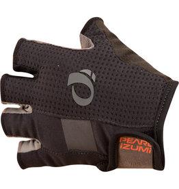 Pearl Izumi Women Elite Gel Gloves