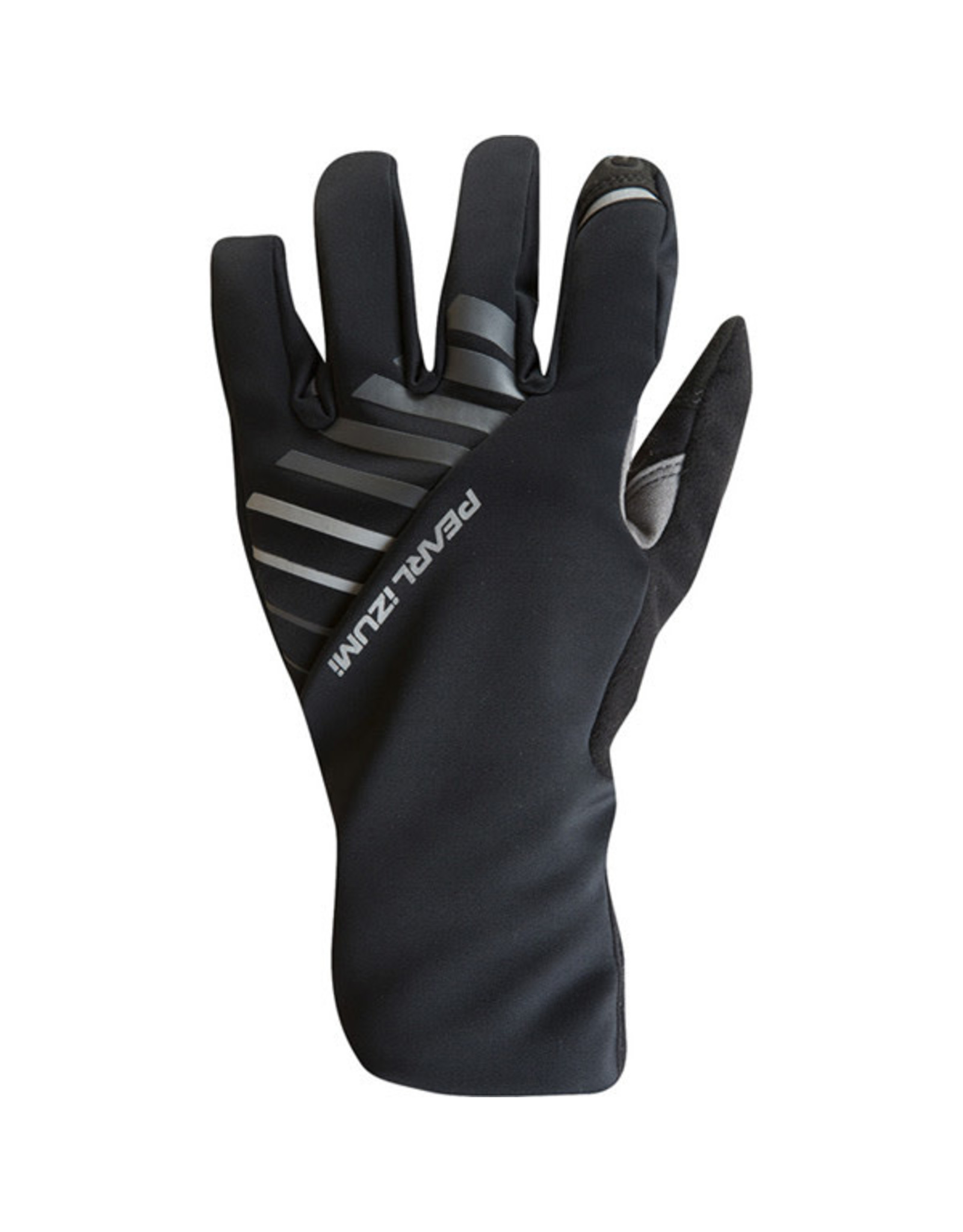 Pearl Izumi Women Elite Softshell Gloves