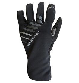 Pearl Izumi Women Elite Softshell Gloves