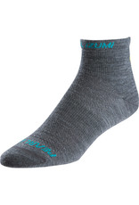 Pearl Izumi Women Elite Wool Socks