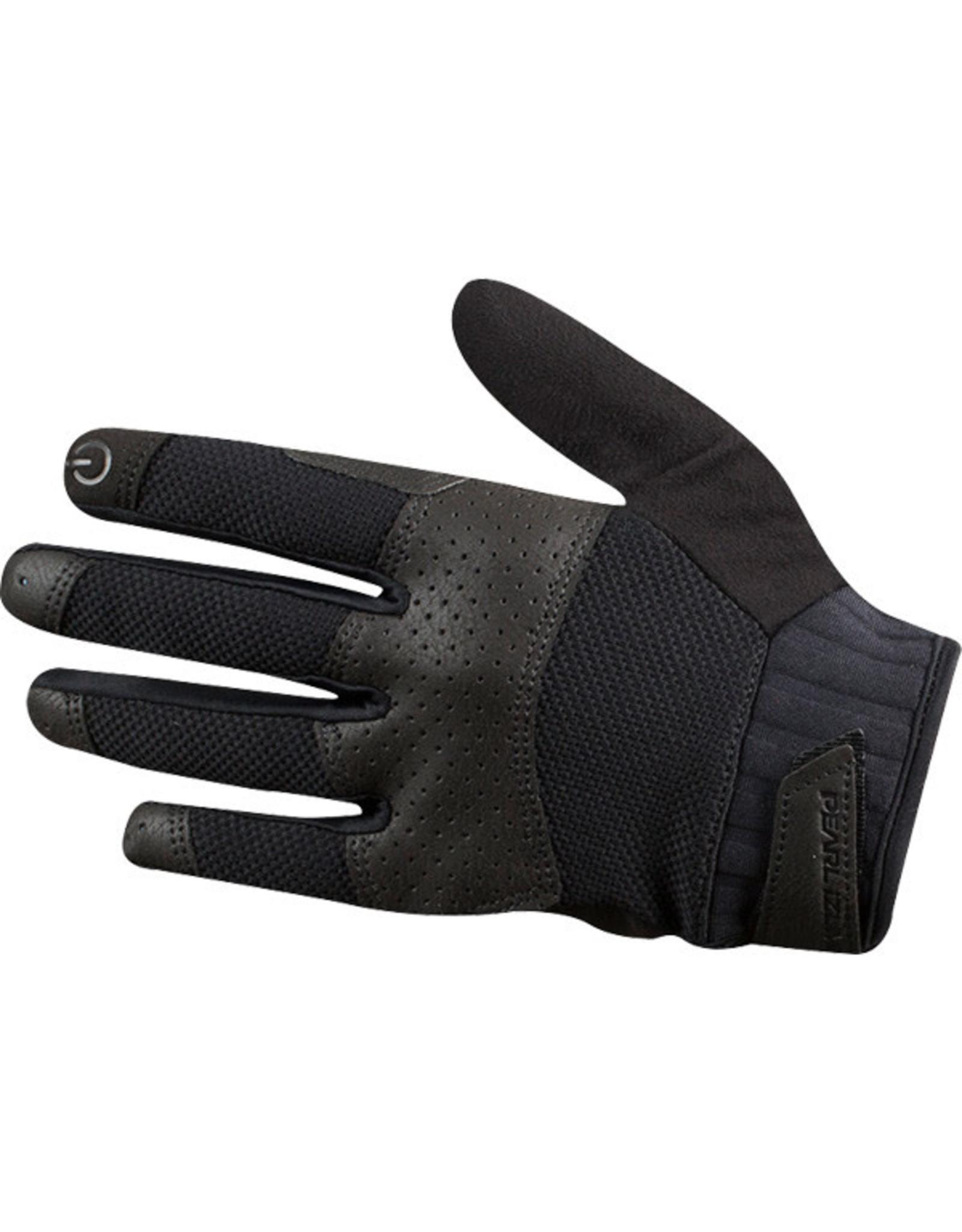 Pearl Izumi Pulaski Glove