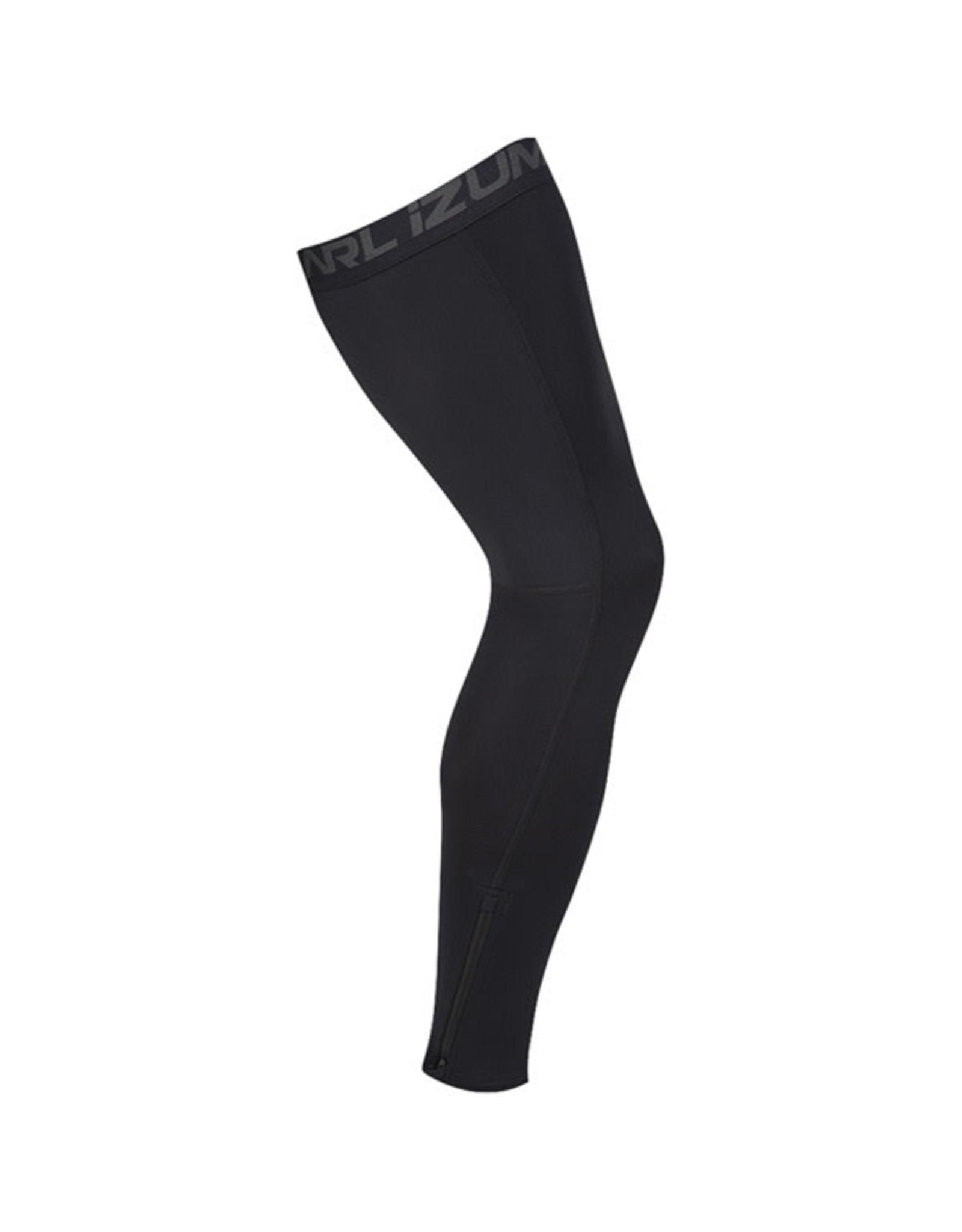 Pearl Izumi Elite PI Dry Leg Warmer