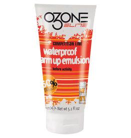 Elite Warm Up Gel Waterproof