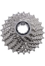 Shimano Cassette 10 Speed 105 5700