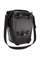 Thule Thule Shield Black 25L Pannier Bag