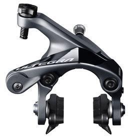 Shimano Caliper Brake Ultegra R8000
