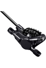Shimano Disc Brake RS785 Caliper