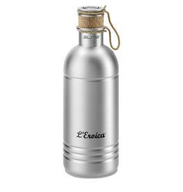 Elite Bottle Elite Eroica 600ml