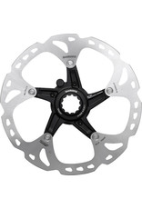 Shimano Disc Rotor RT-EM800 Center-Lock