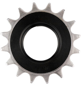 Shimano Freewheel Single Speed
